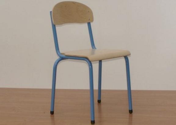 Krzesła I Stoliki Uczniowskie